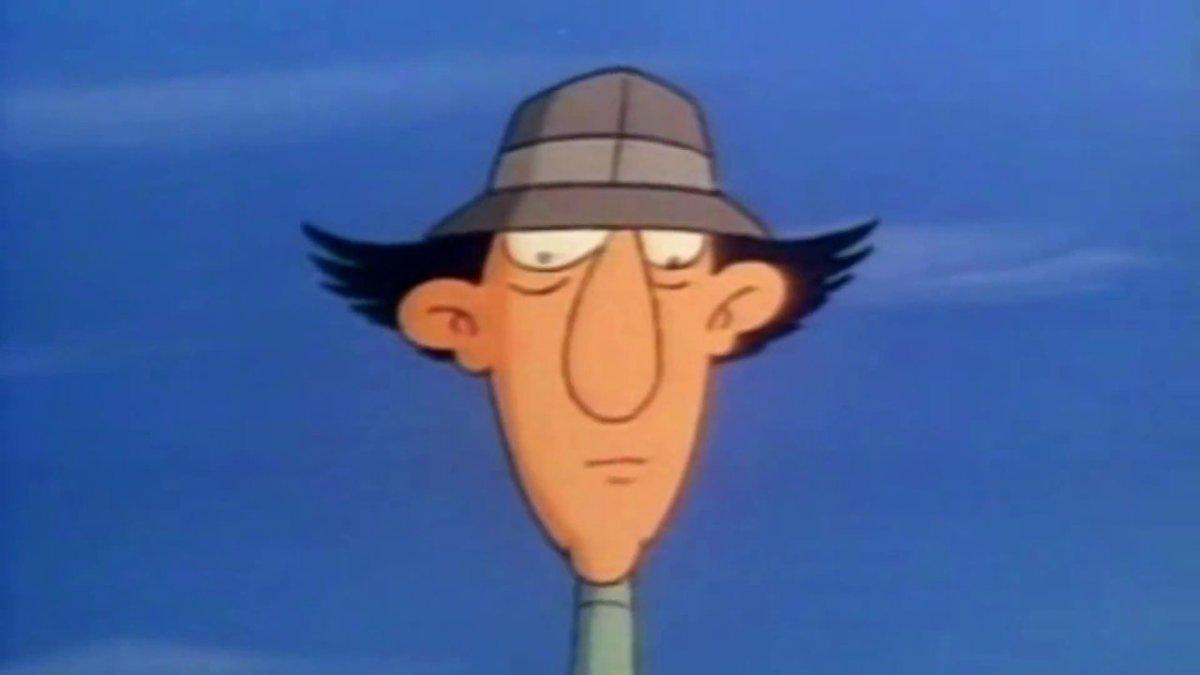 a-look-back-at-the-cartoon-episode-amusement-park-in-inspector-gadget