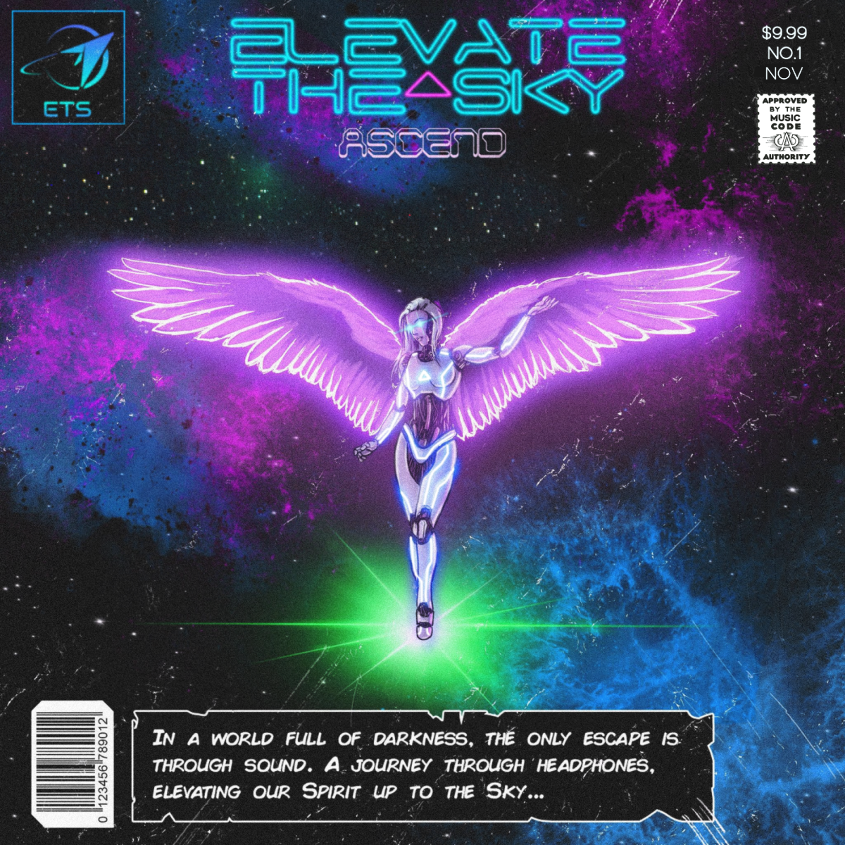 synth-album-review-ascend-by-elevate-the-sky