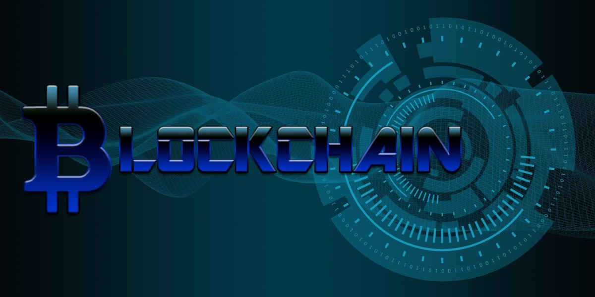 Blockchain Technology and Bitcoin