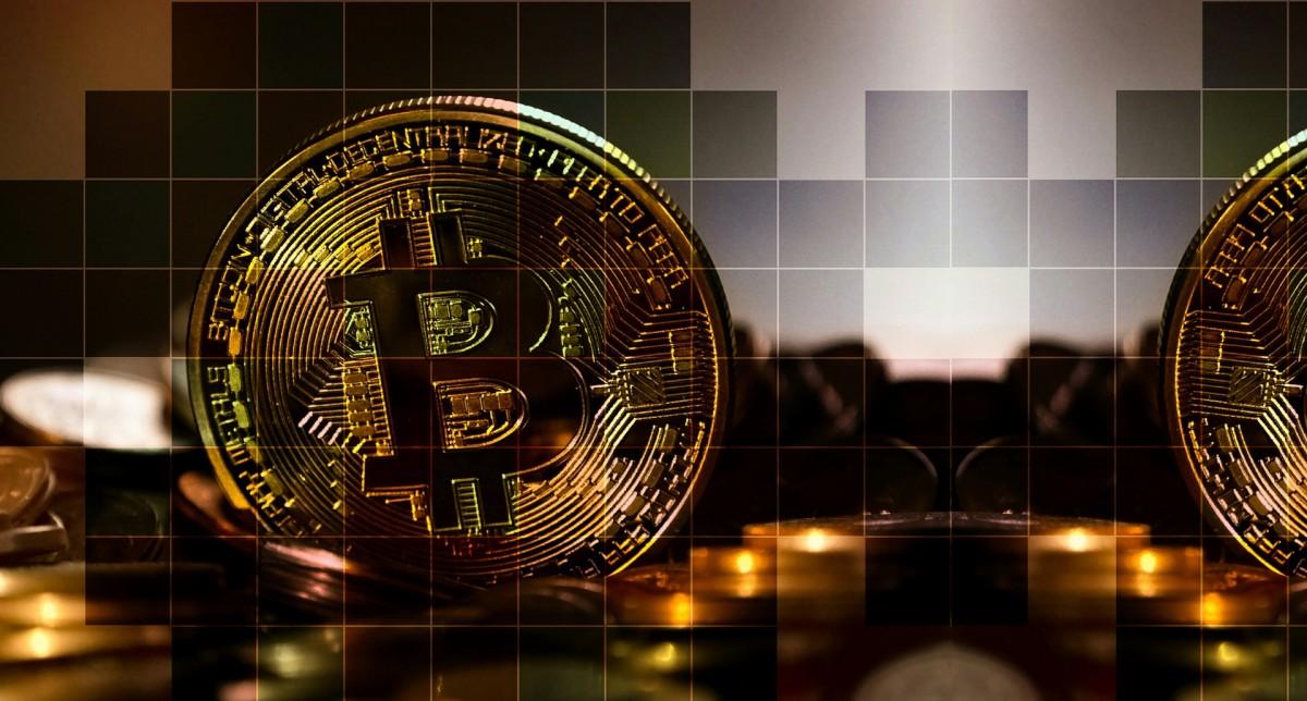 blockchain-technology-and-bitcoin