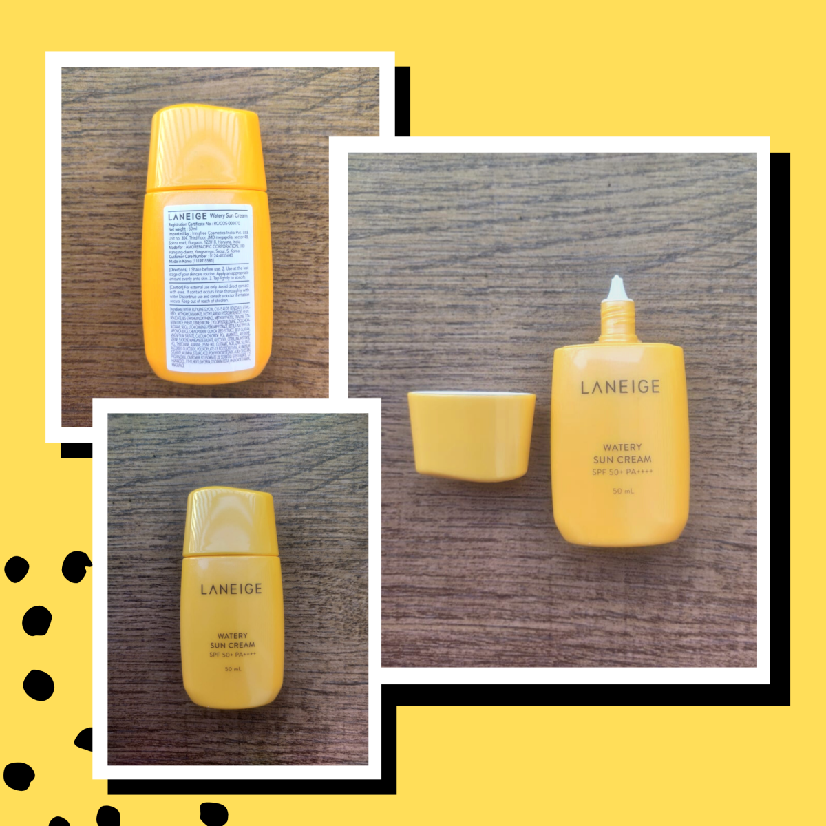 laneige-watery-sun-cream-spf-50-pa-review
