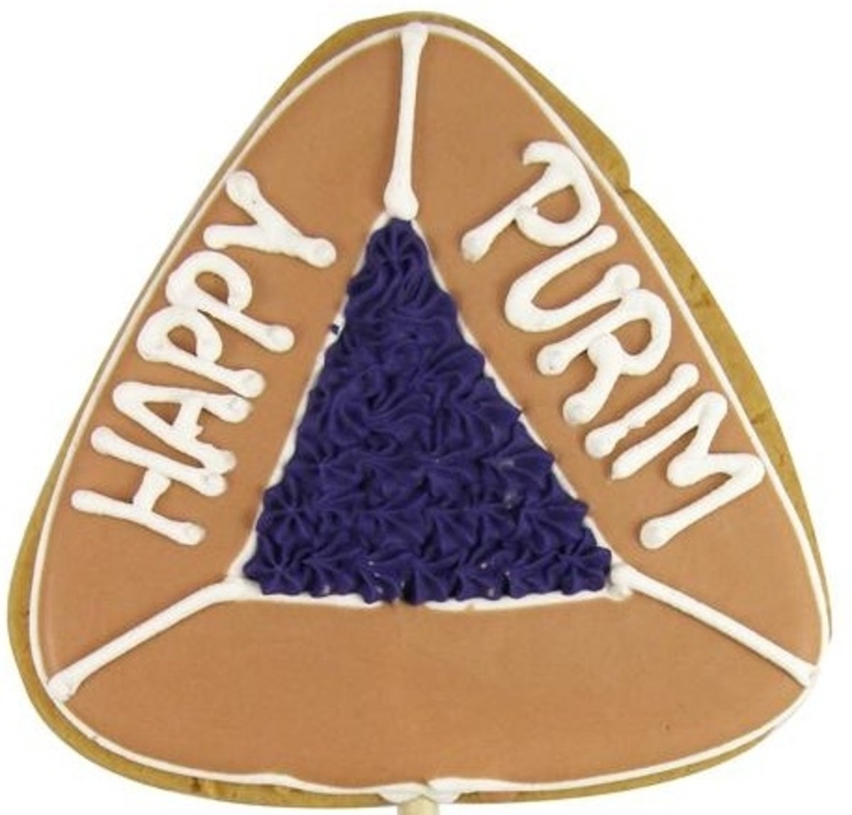 Happy Purim on Hubpages