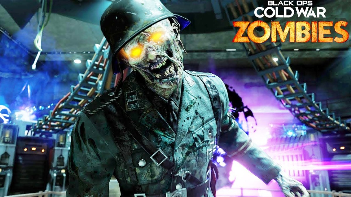 black-ops-cold-war-zombies-wonder-weapon-fire-and-lightning-upgrade-guide-for-die-maschine
