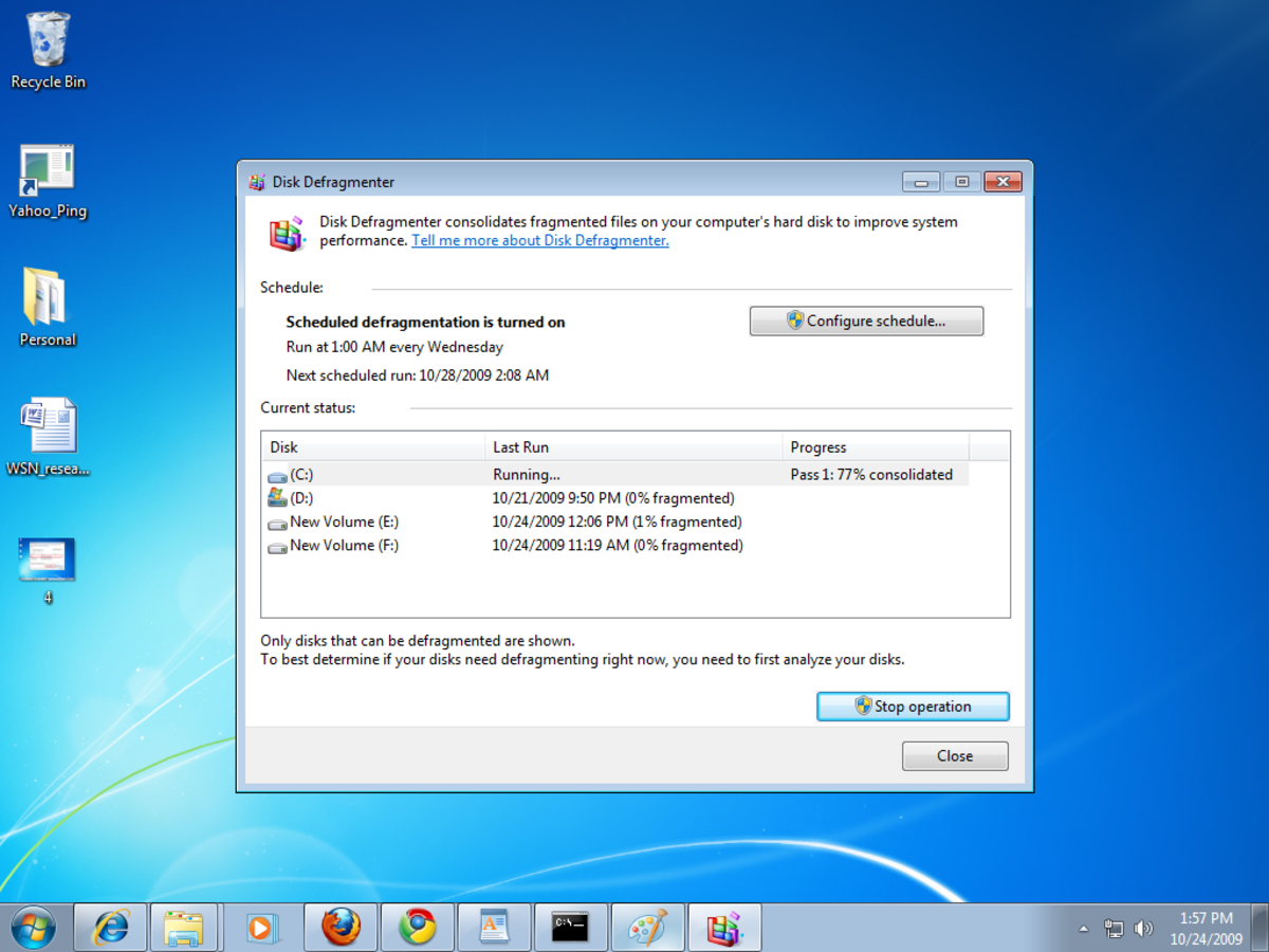 windows-7-disk-defragmenter-how-to-use-windows-7-disk-defragmenter-to-defragment-your-hard-disk