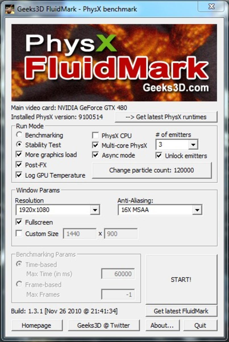 how-to-optimize-and-test-a-videocard