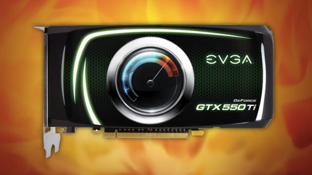How to optimize and test a videocard