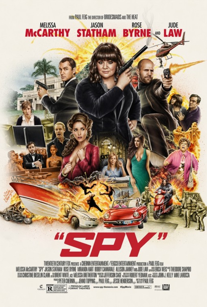 spy-2015-film-review