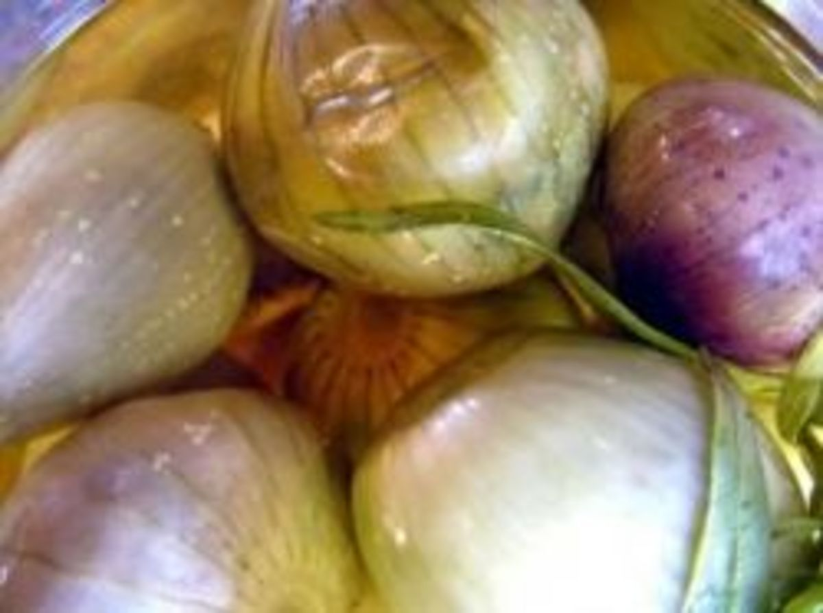 how-to-pickle-an-onion