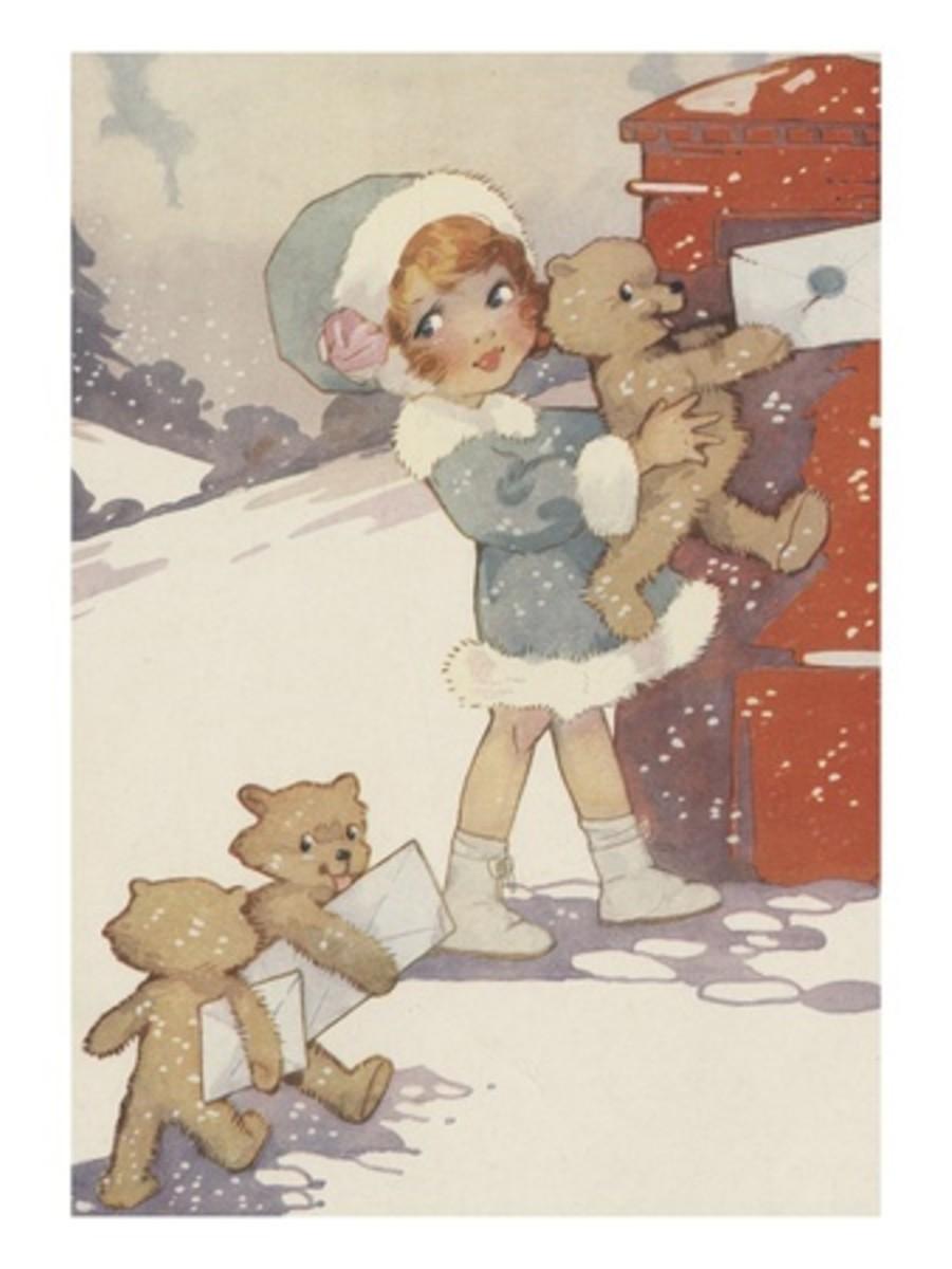 christmas-teddy-bear