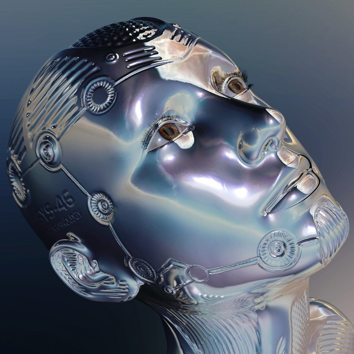 Role of Artificial Intelligence in Information Technology!