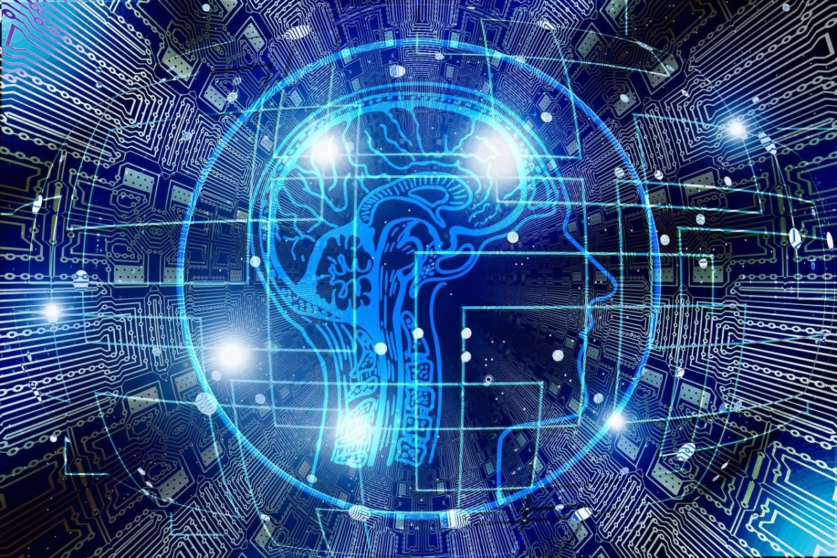 Artificial Intelligence Emulates Human Brain to Perform Cognitive Tasks Such As Learning, Reasoning and Self-Correction!