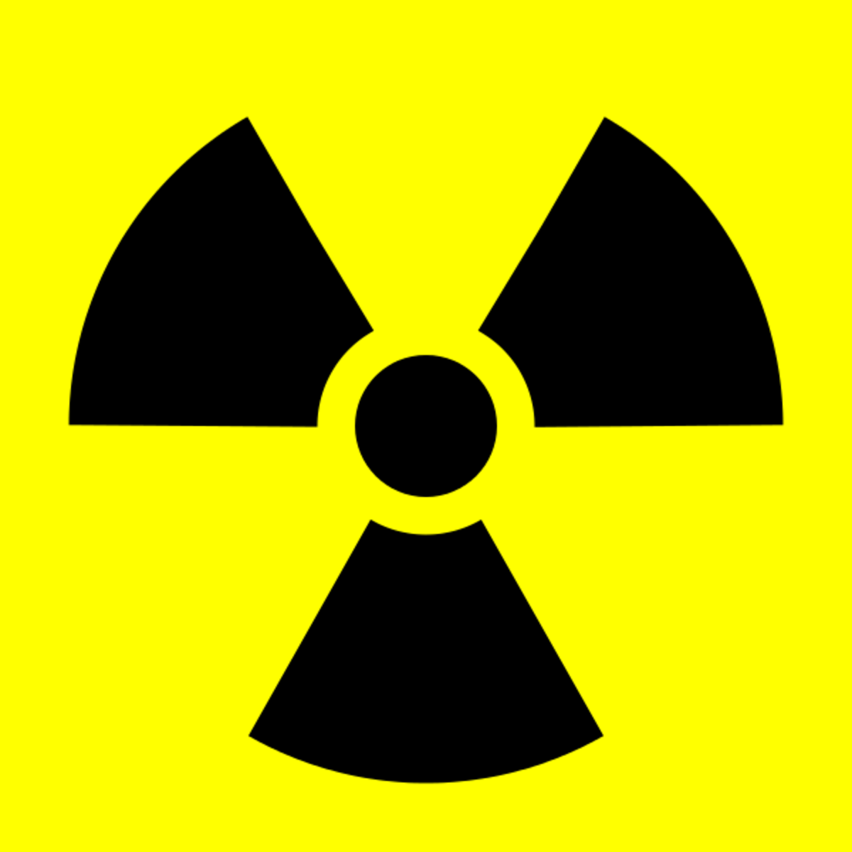 What is radiophobia? Is radiation as dangerous as we think?