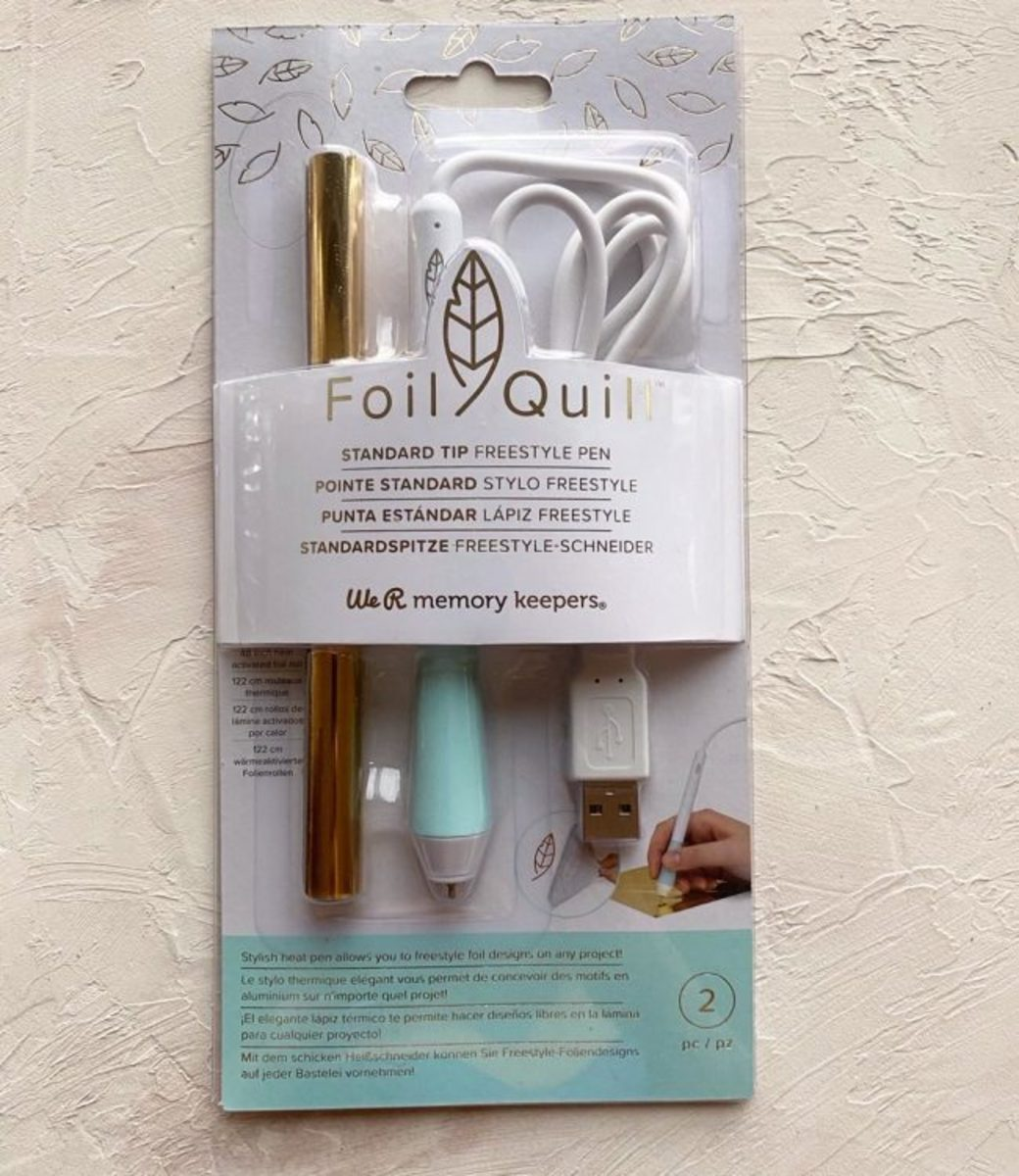 foil-quill-tips-and-ideas