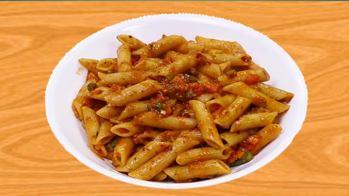 how-to-cook-pasta-at-home