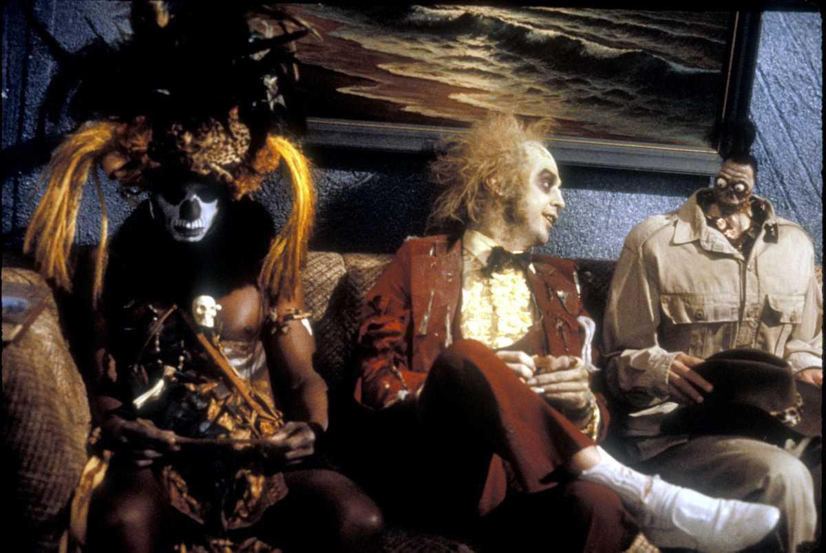 beetlejuice-1988-film-review