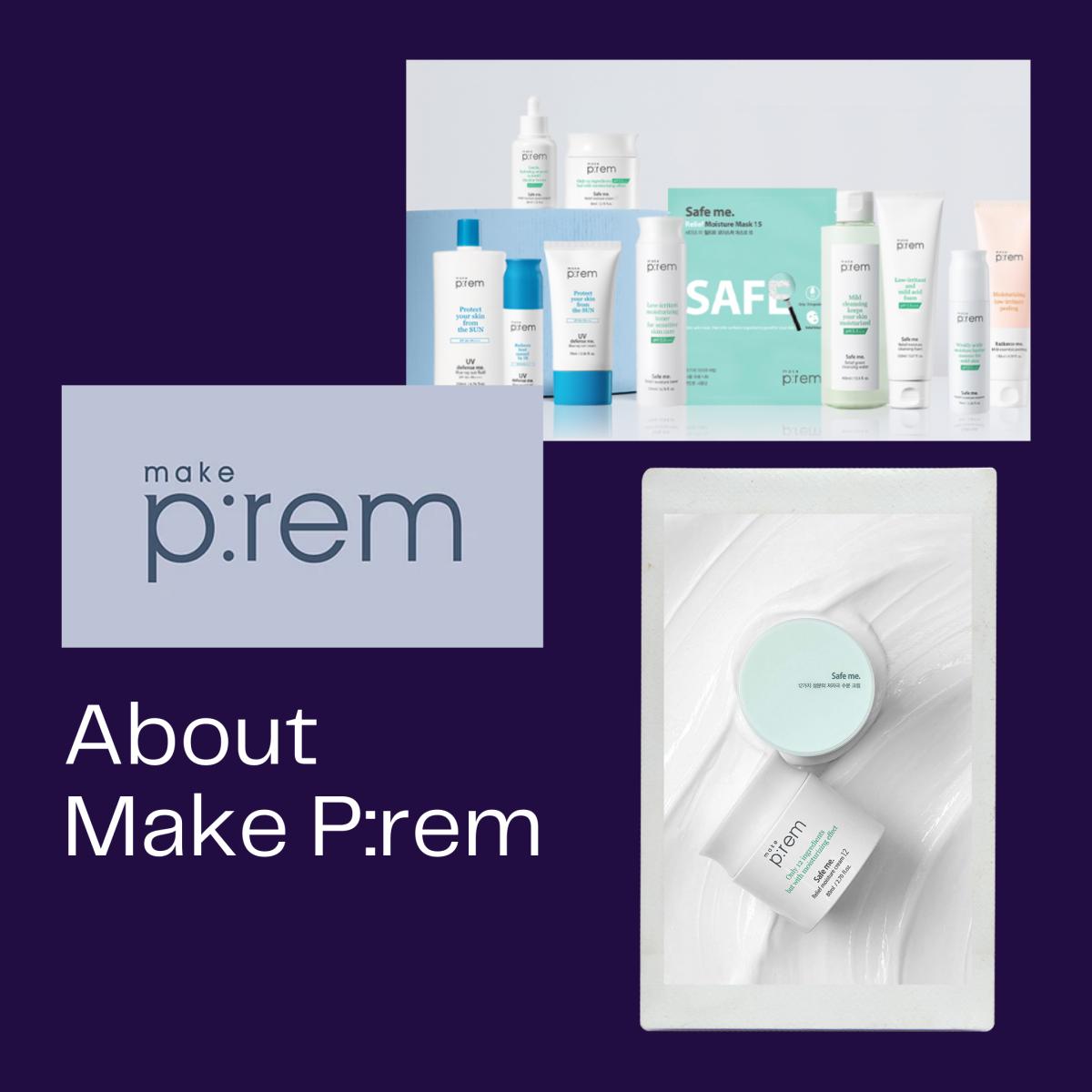 make-prem-safe-me-relief-moisture-cream-review
