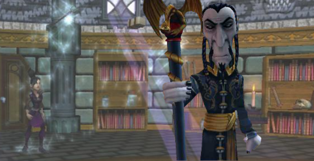 wizard101-the-cheating-bosses-of-khrysalis