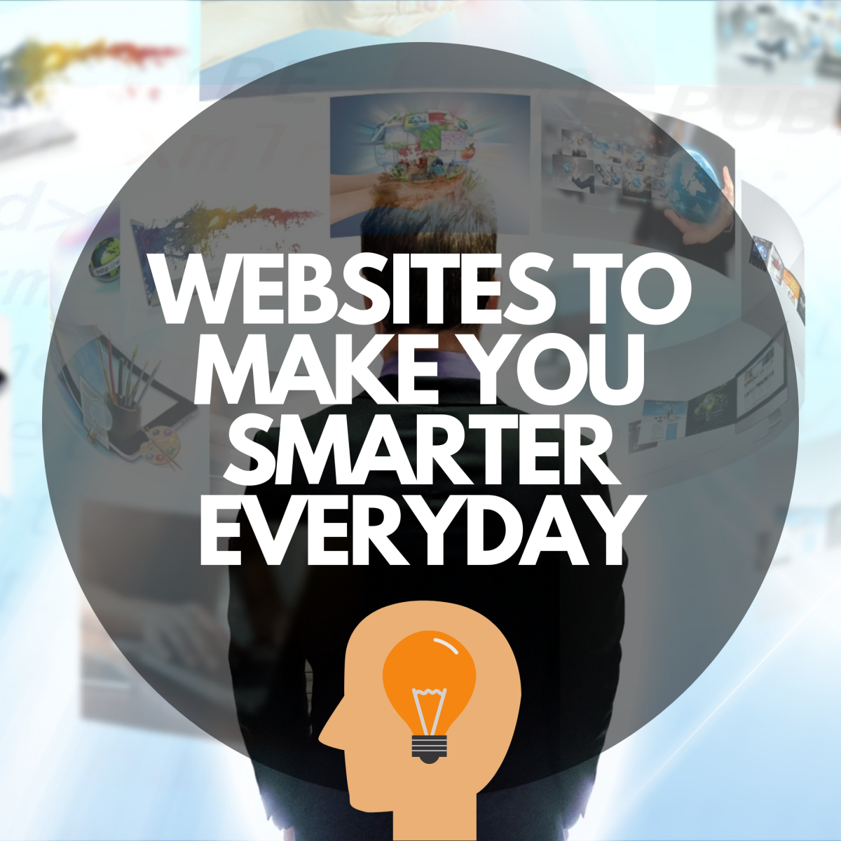 websites-that-can-make-you-smarter-everyday