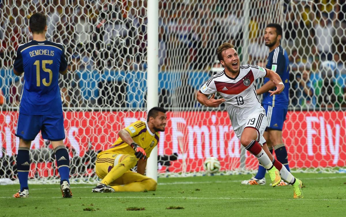 argentina-fifa-world-cup-finals-history