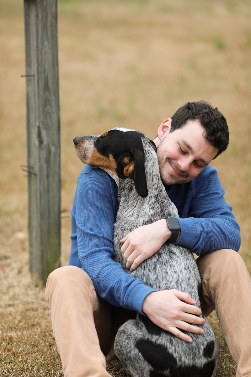 Pets in Times of Covid-19