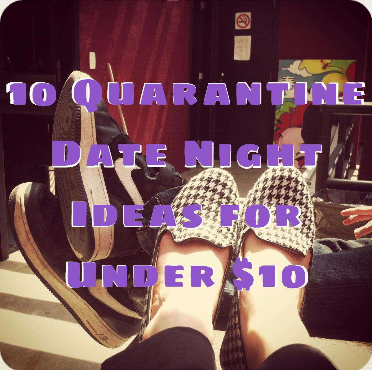 10-covid-quarantine-date-night-ideas-for-under-10