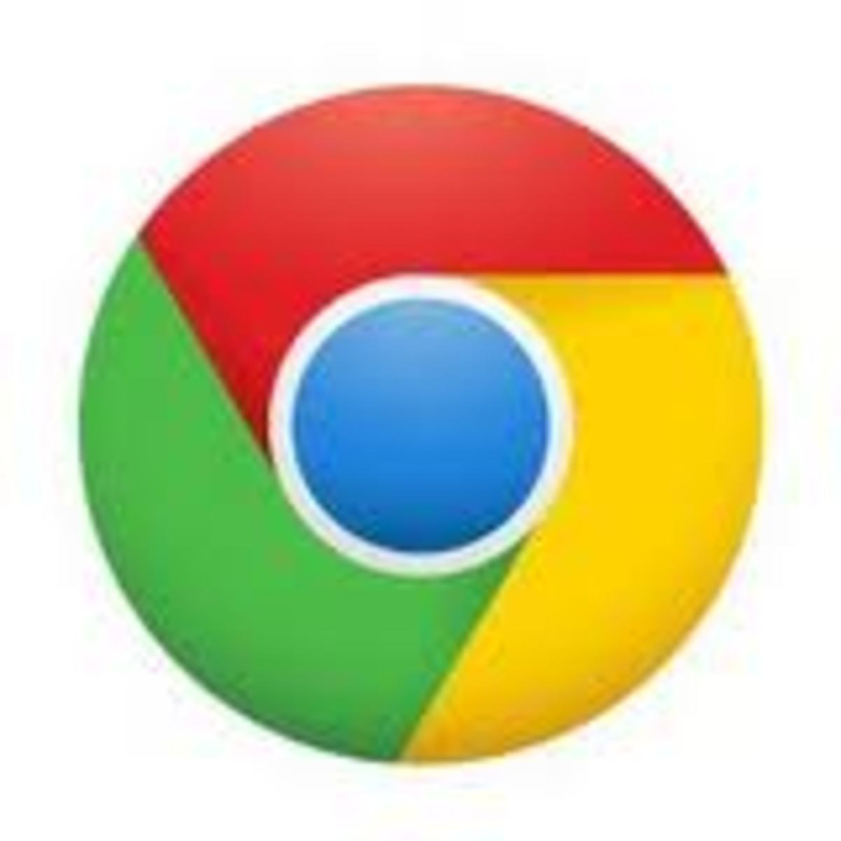 How To Backup and Restore Google Chrome Bookmarks and Profile