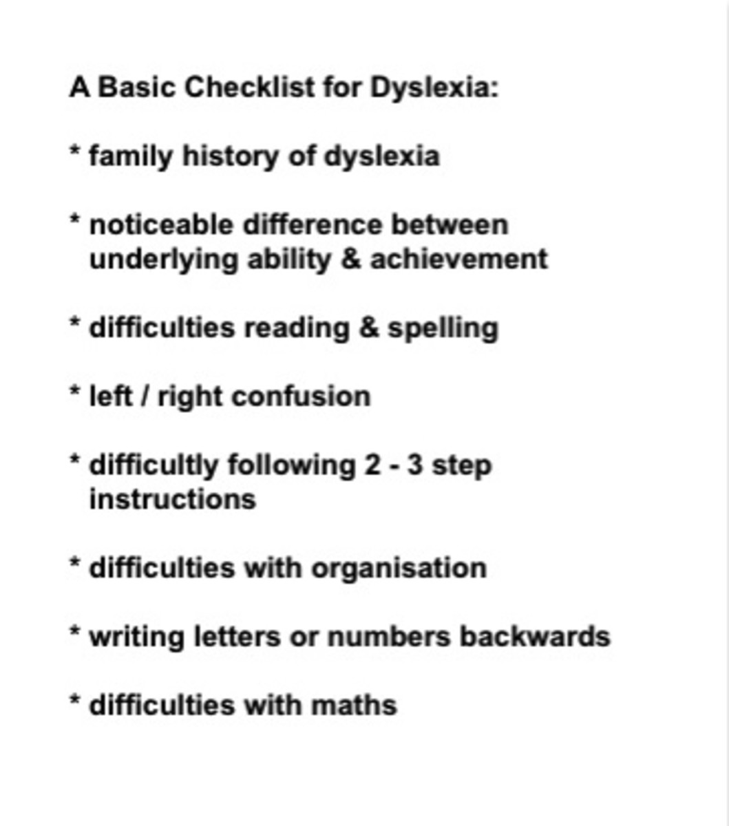 adult-dyslexia-difficulties-professional-assessment-contacts-for-advice-action-remedies