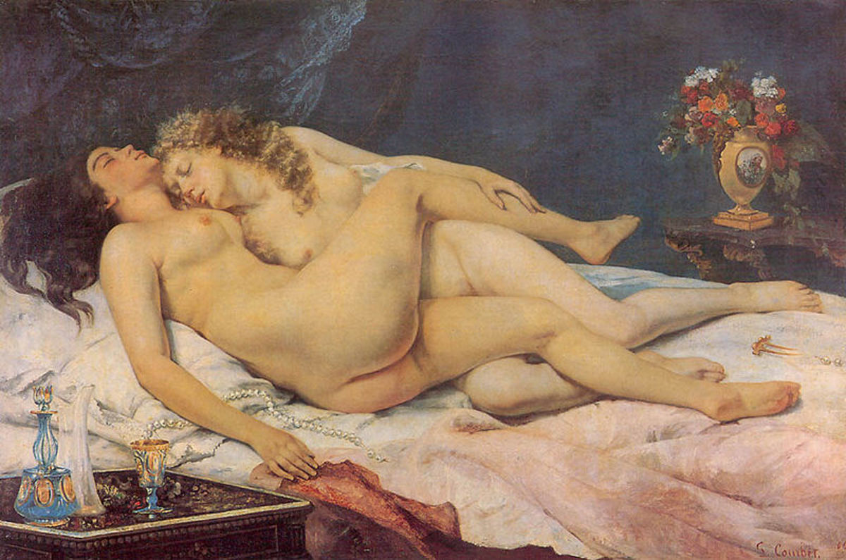 the-naked-truth---the-nude-in-art--and-drawing-from-life-class