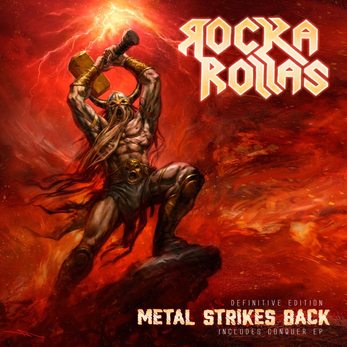 rocka-rollas-metal-strikes-back-definitive-edition-review