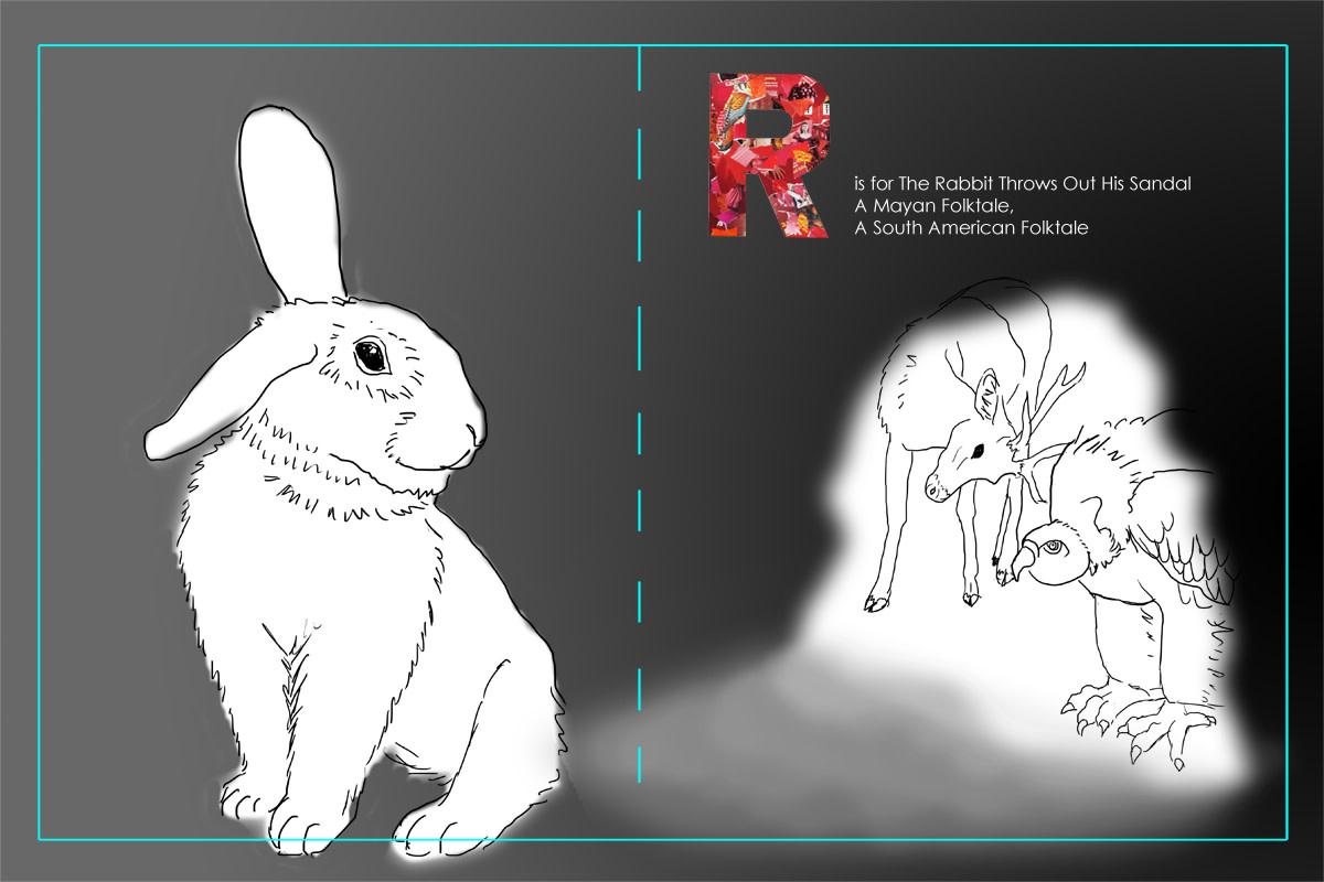 The thumbnail drawing