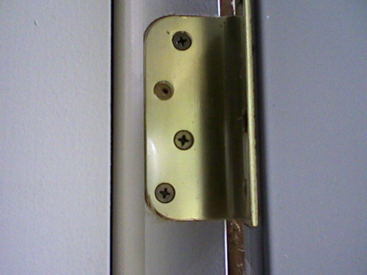 Outswing Door Hinges Medium Size Of Door Hinges Very Stylish French Patio Doors Outswing