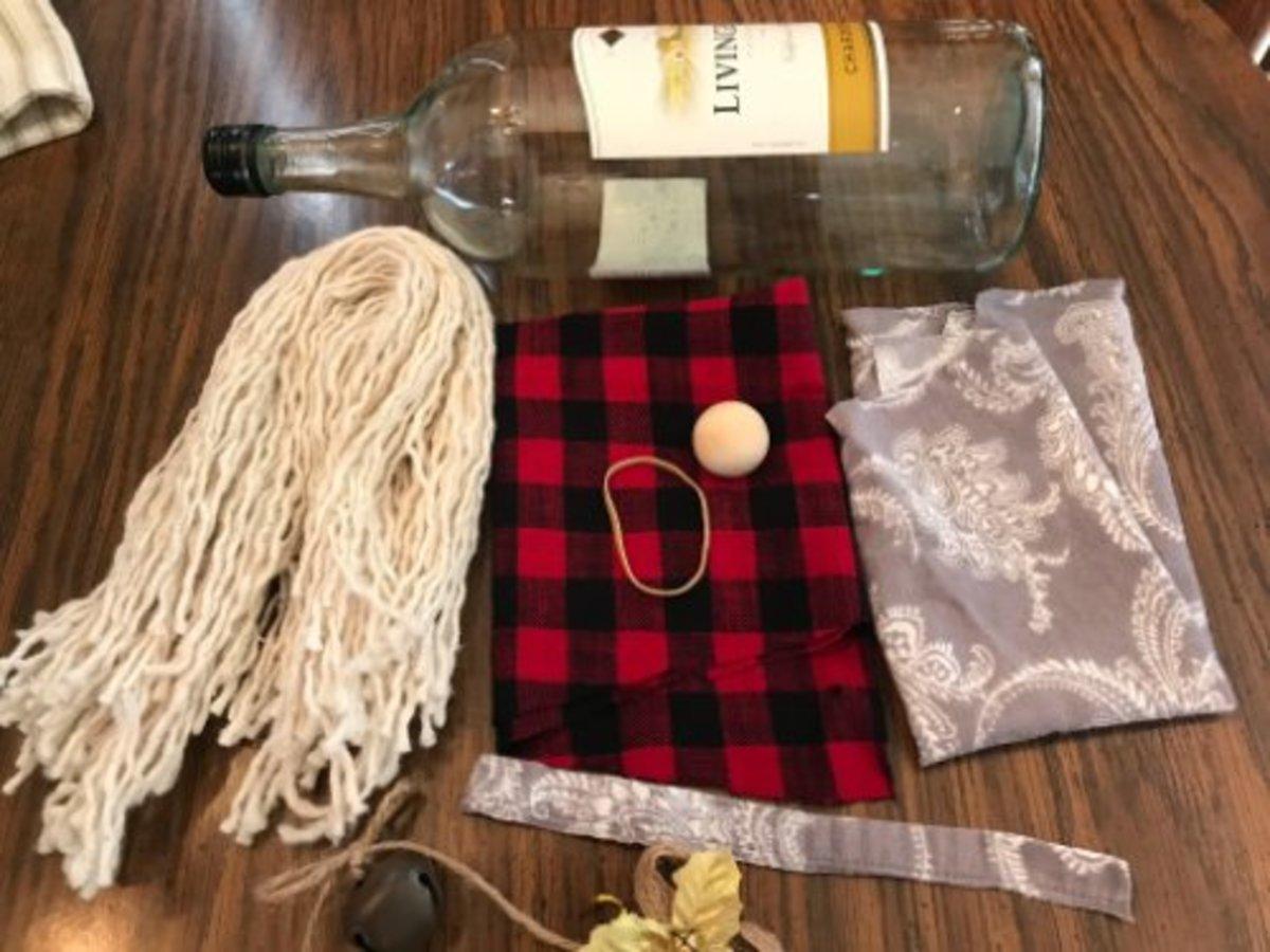 wine-bottle-gnome-tutorial