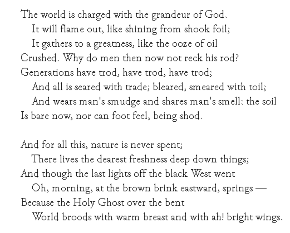 a-guide-to-the-religious-poetry-of-gerard-manley-hopkins