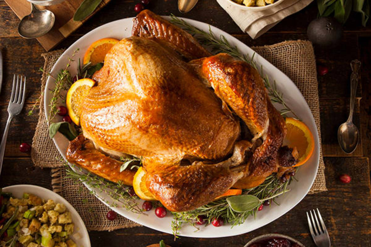 how-to-make-the-perfect-thanksgiving-turkey-easy