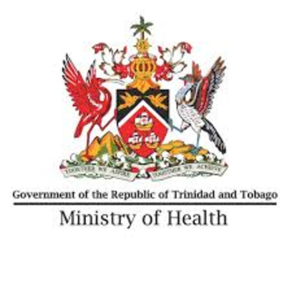 viral-illnesses-decrease-also-tb-outbreak