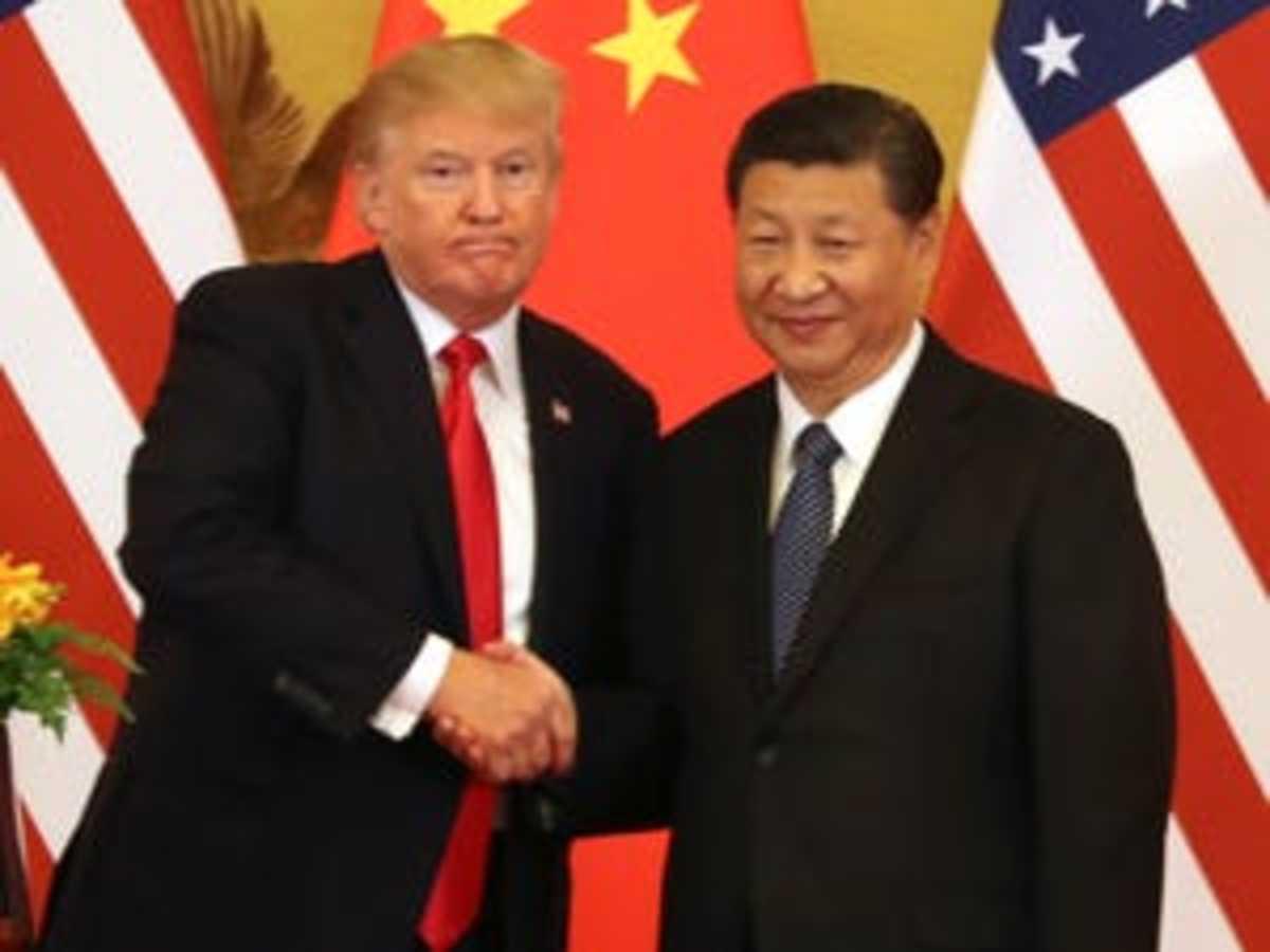 trumps-chinese-bank-accounts