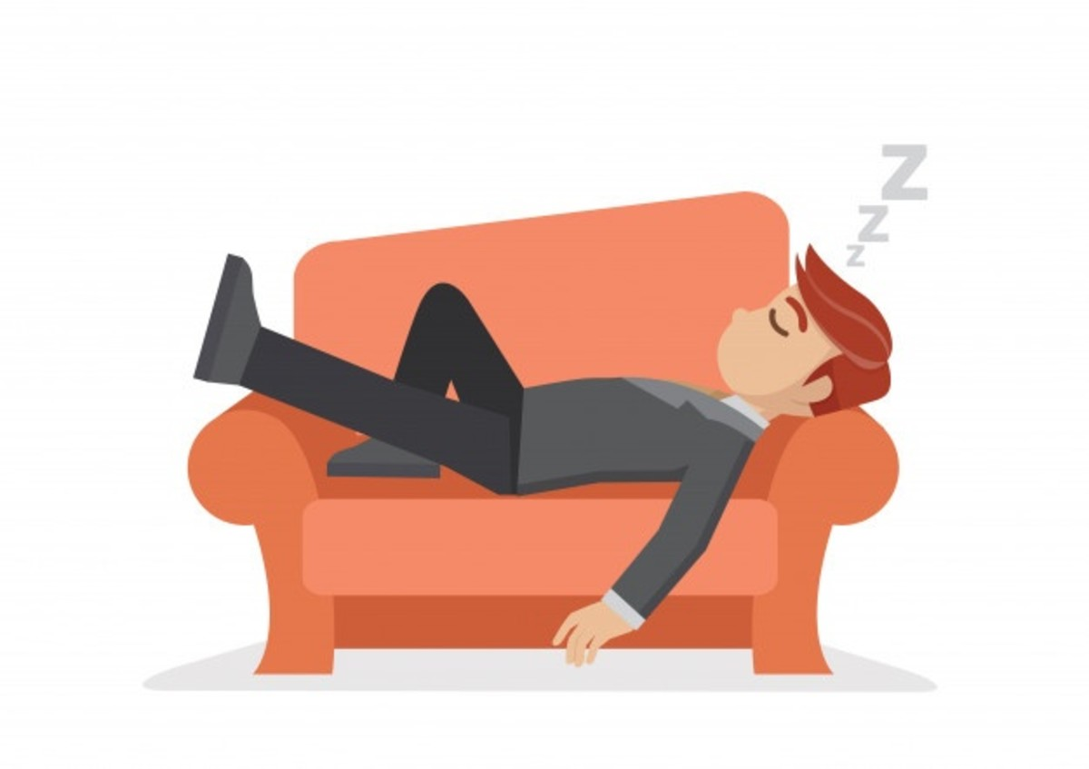 things-to-do-before-bed-to-get-deep-sleep