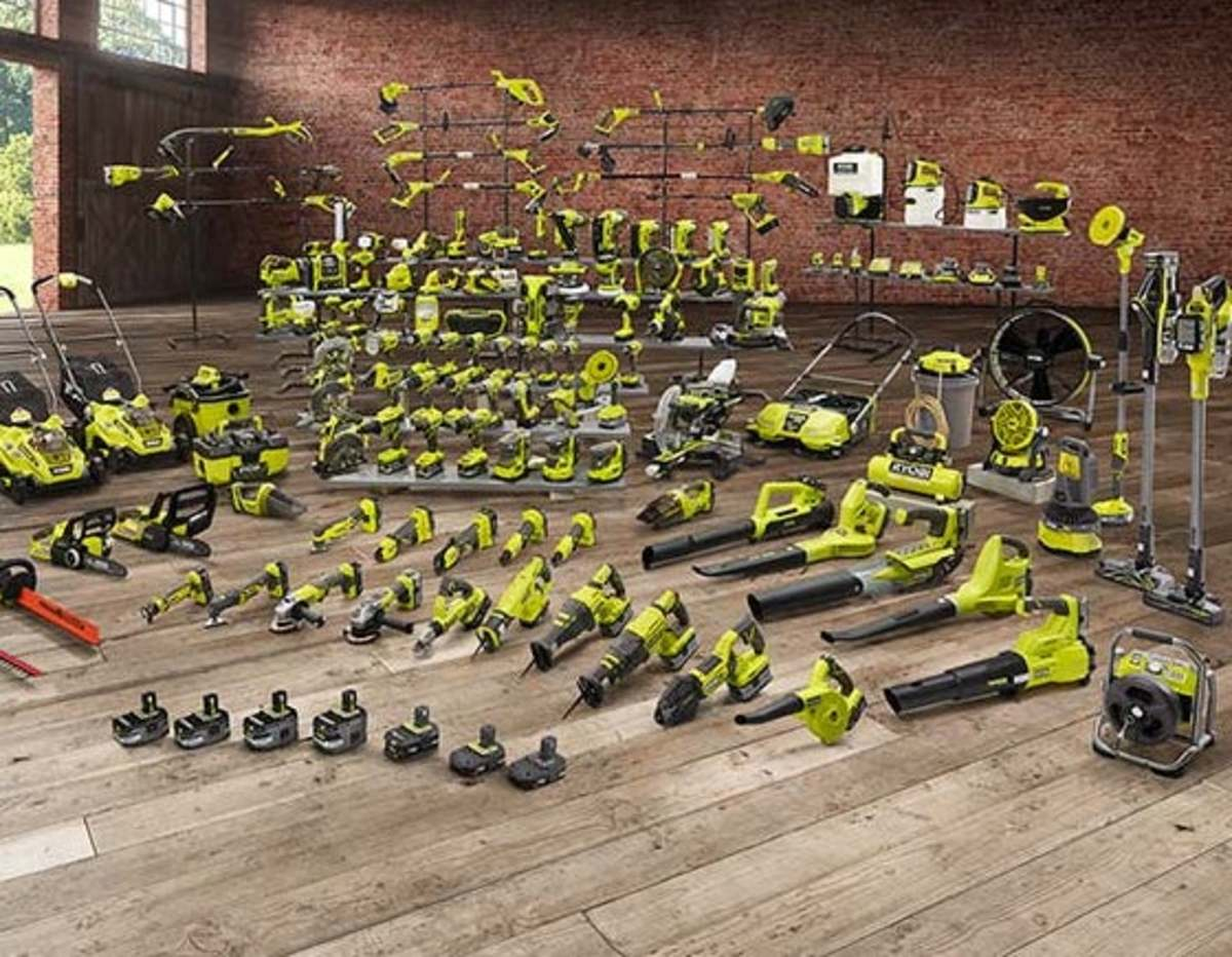 5-affordable-ryobi-cordless-power-tools-that-make-great-gifts