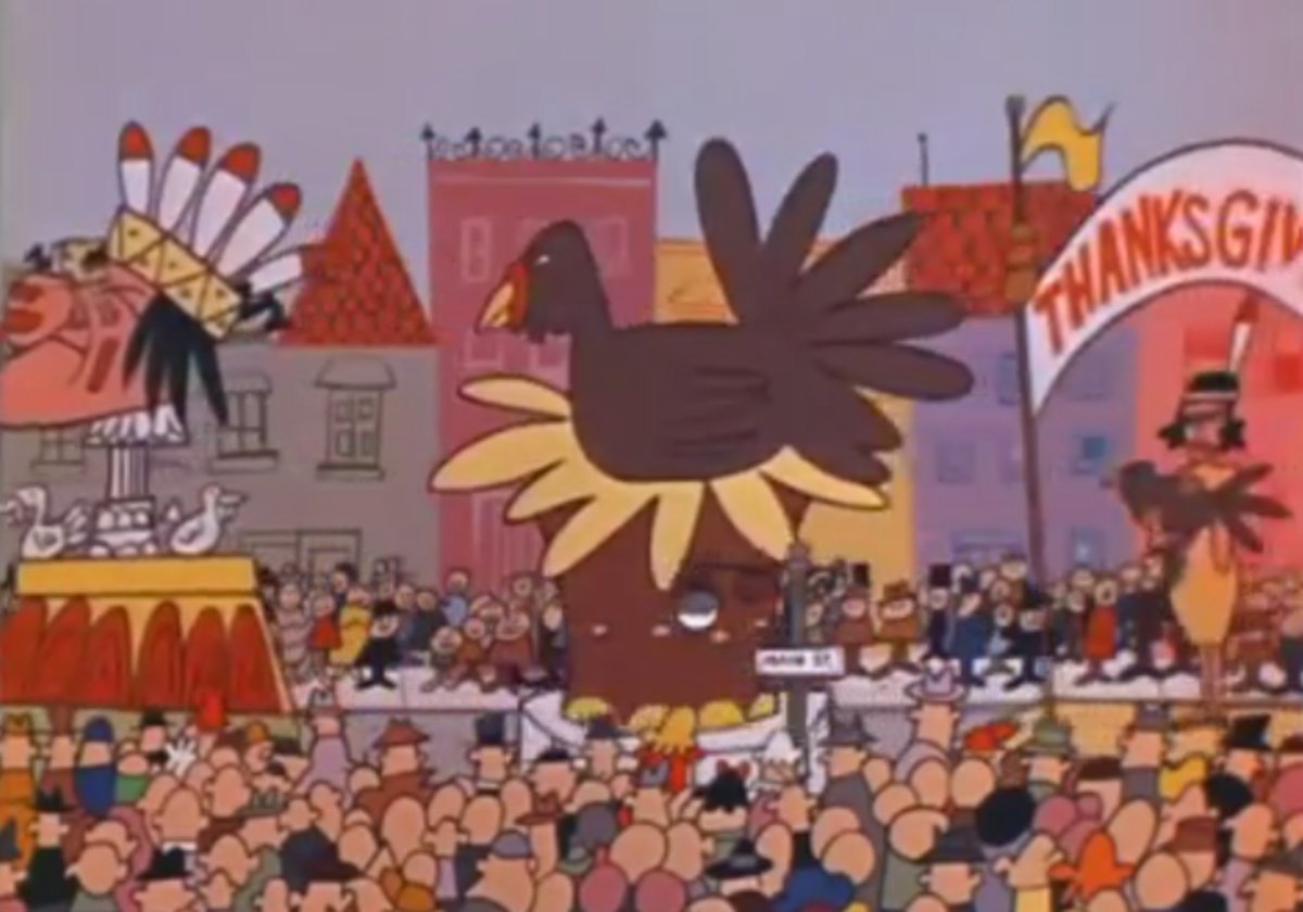 thanksgiving-cartoons-of-the-1960s