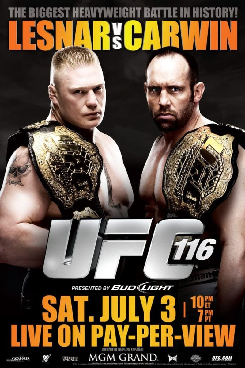 top-5-best-selling-ppvs-in-ufc-history
