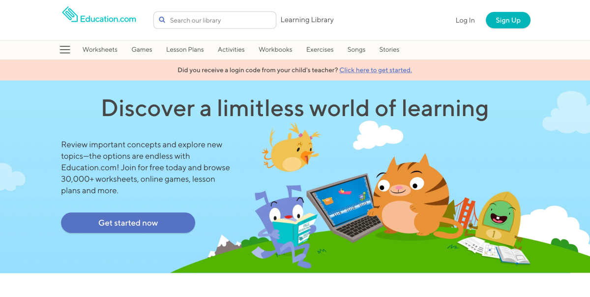 8-preschoolers-online-games-that-are-educational-and-fun