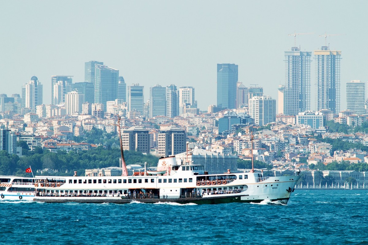 5-best-cities-to-visit-in-turkey-europe
