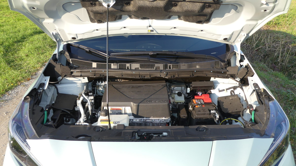 Always keep your car's battery clean. Buildup of corrosive material can significantly shorten a battery's lifespan.