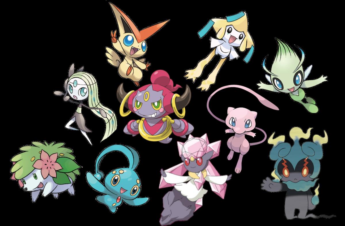 10_cutest_pokemon