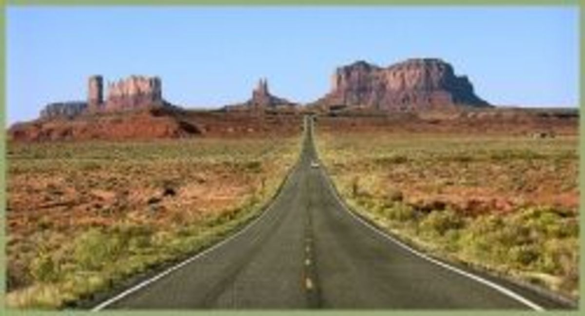 us-roadtrip