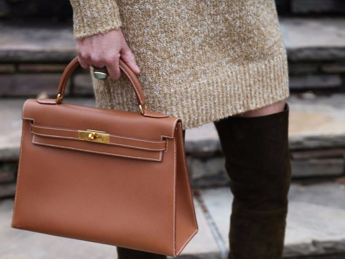all-about-hermes-kelly-bag-a-true-classic-that-never-goes-out-of-style