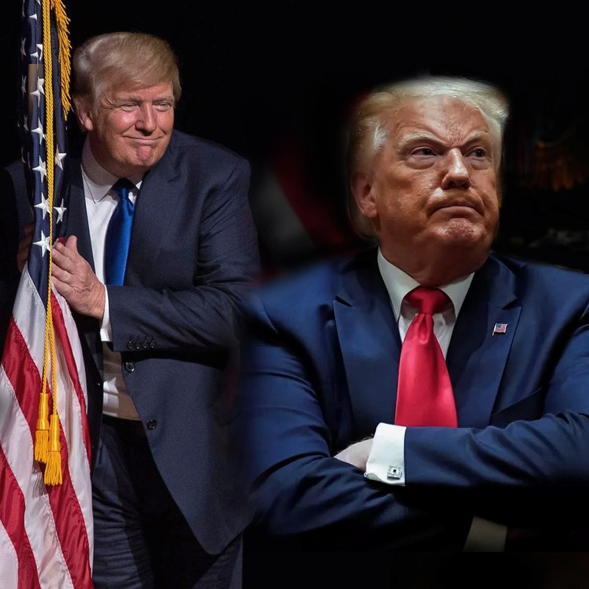 A Non Presidential Presidency