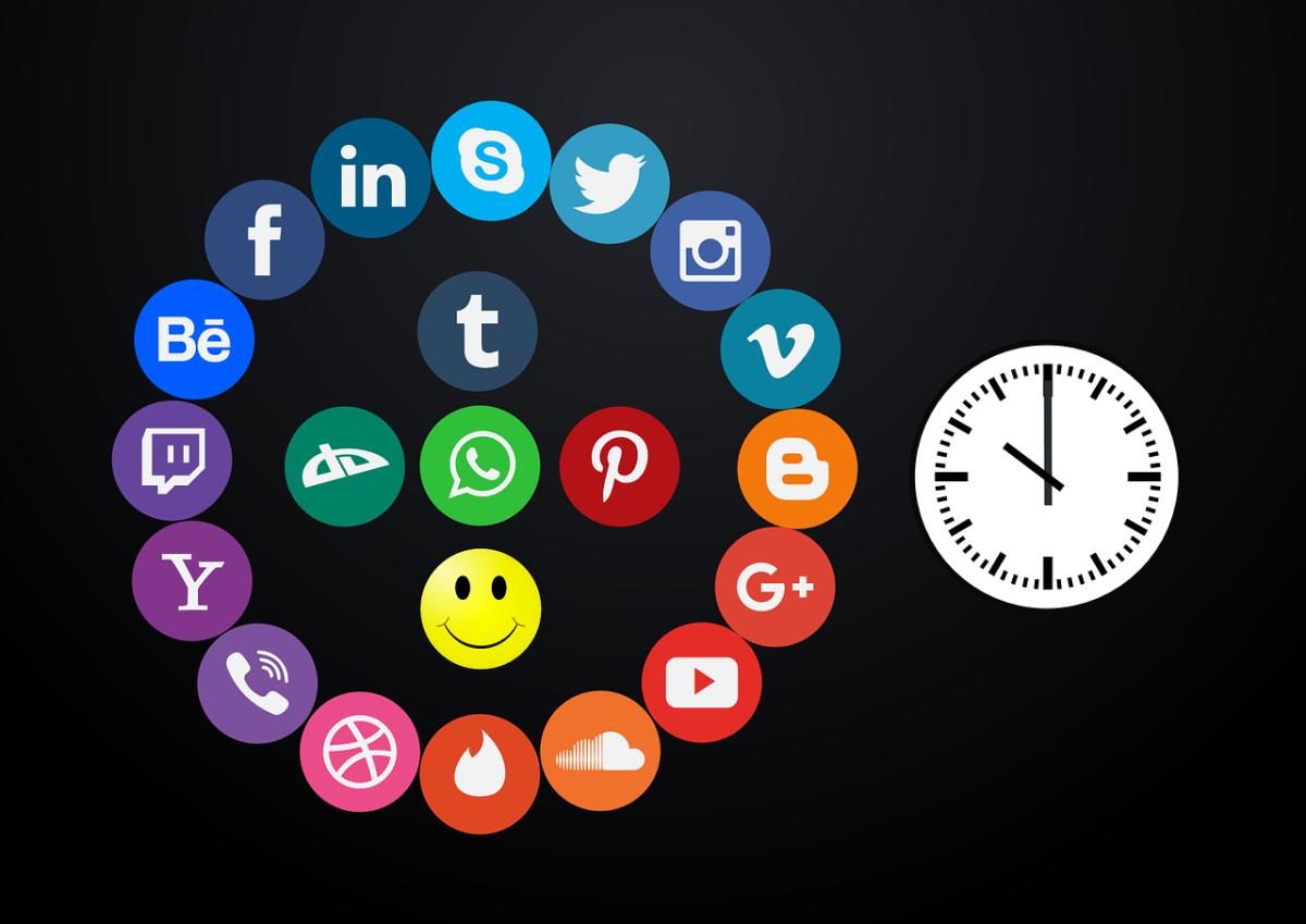 the-benefits-of-digital-marketing