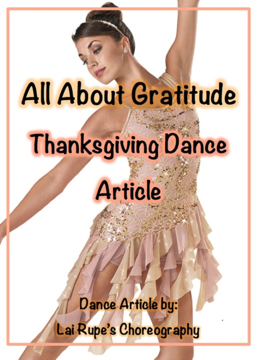 all-about-gratitude-thanksgiving-dance-article