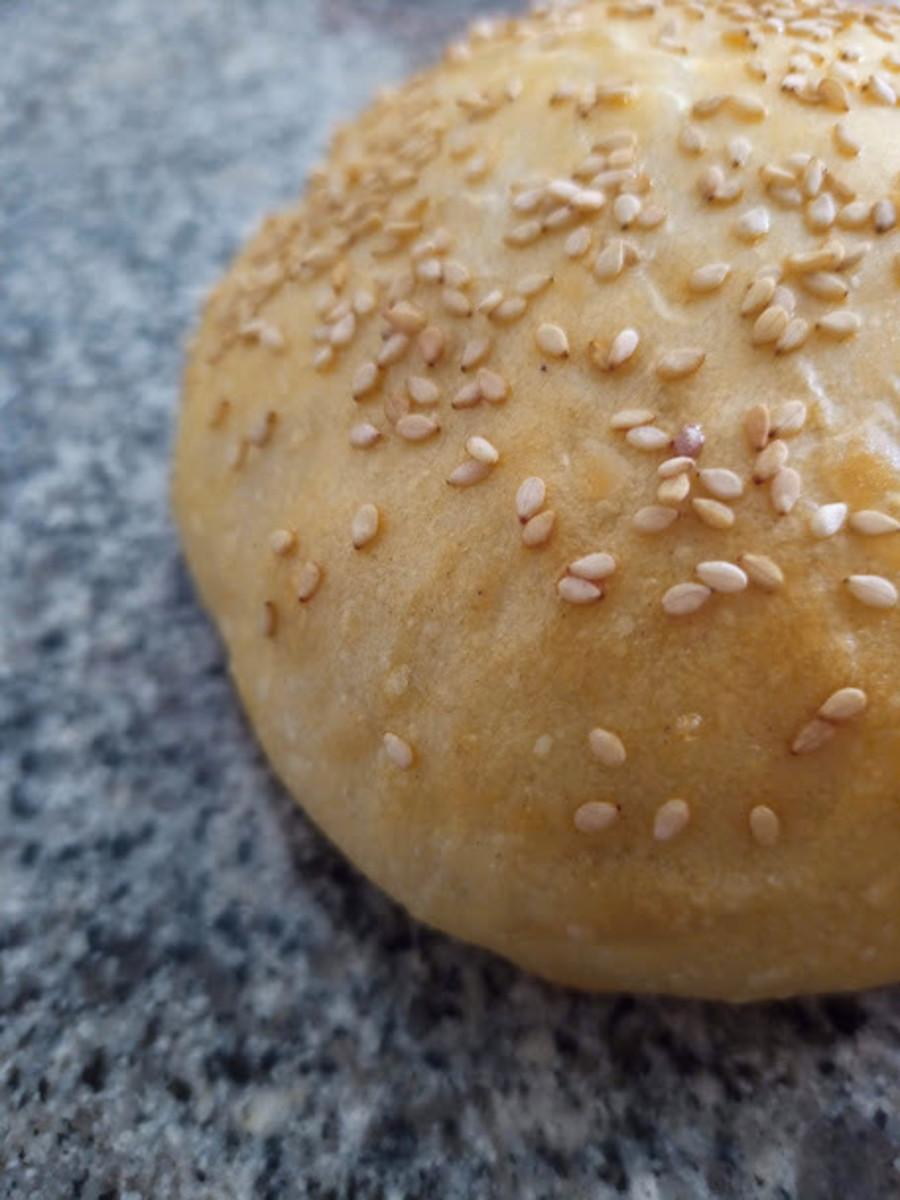 sourdough-burger-buns